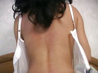 hot d like to fuck in white underware