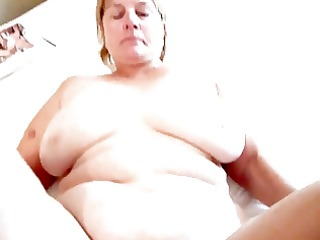 quickie with mom