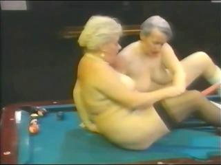 retro lesbos grannys r99