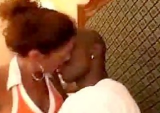 d like to fuck wife mom sexy interracial love