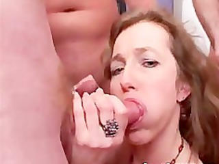 sexy cute face mother i with small tits
