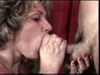 aged first ejaculation vids