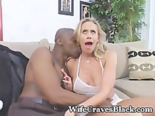 knob hungry wife lascivious for dark