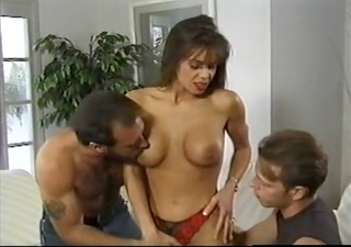 british mother i nici stirling threesome whilst
