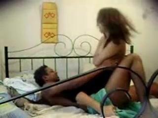 free sex, porn, xxx 330 - indian cam
