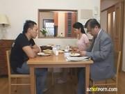 azhotporn.com - japanese sex serf mature woman