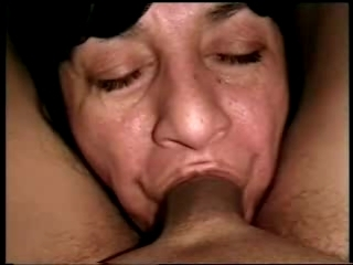 unfathomable bj and drink 4