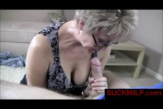 d like to fuck takes over a handjob
