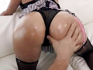 phat bottom d like to fuck felony drilled in the