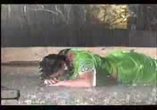mumbai-callgirls-o9i23-ioi10o1-vinod call girls