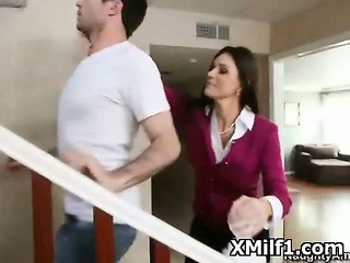 exotic pounding in hardcore sexy d like to fuck