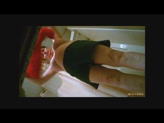 my large tit mama stripping naked voyeur hidden