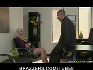 large tit blonde mother i wife in nylons fuck