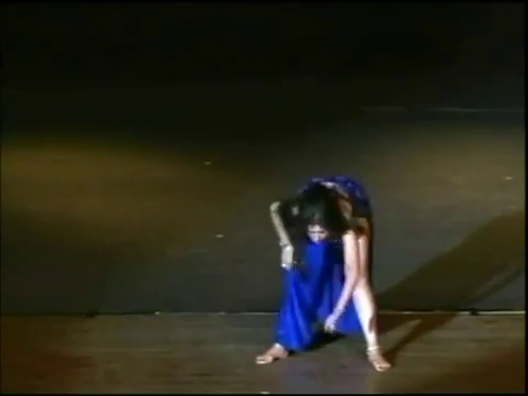 dina dancer egyptian arabic 6