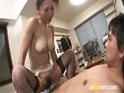 azhotporn.com - japanese milfs who likes to fuck