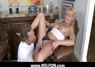 hunting and fucking super hot d like to fuck 81