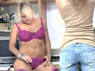 hot mother i secretary housewife