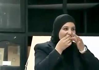 arab wifes learn sex lol