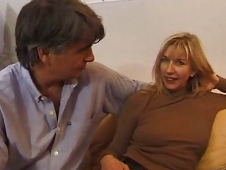 amateur couple german mature christine