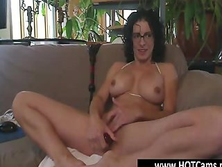 free chat room hot mature toying her asshole on