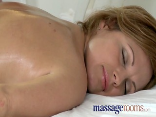 massage rooms hawt mother i enjoys big oily