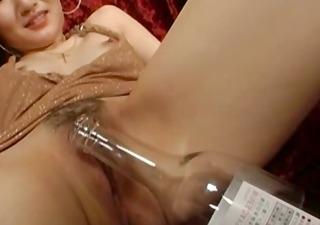 additional hawt korean loves anal sex