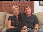 hubby demands wife receives drilled by ally older