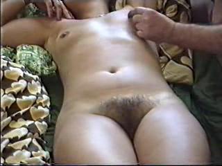 mom real nude movie