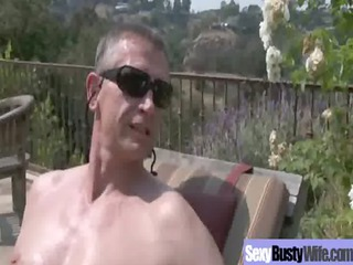 hardcore sex need too this hawt breasty