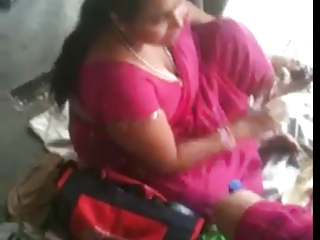 breasty indian d like to fuck on a train station