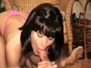 cuckold mother id like to fuck compilation