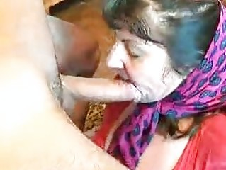 piss big beautiful woman mature