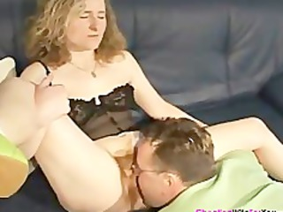 very hairy older wife 0