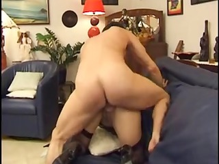 mom willing to arse fuck