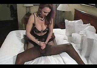 lovely d like to fuck amateur mature housewife