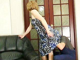 russian mature 117