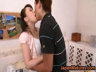 erena tachibana older japanese woman part4