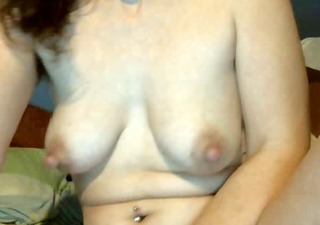 hot hairy mature56 big nipps