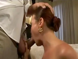 italien classic mother id like to fuck 102s