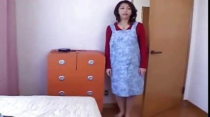 japanese mamma 3