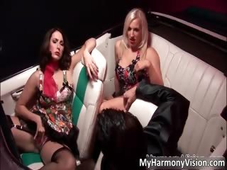 hot body nasty hot d like to fuck sluts paige