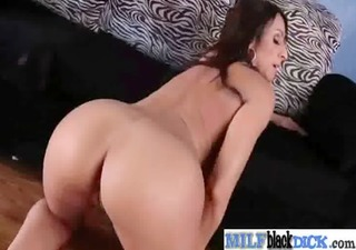 sluty sexually excited d like to fuck fucking