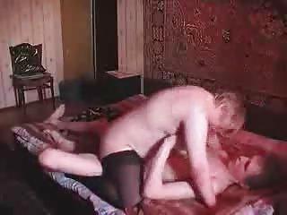 750 sexy grandmother