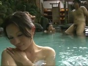 japanese mother i hot spring fuck