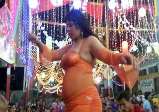 dance arab egypt 67