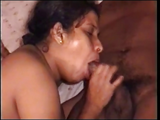 horny shaggy indian wife wants husbands large