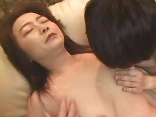 japan granny still likes sex