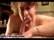 sexy d like to fuck receives doggystyled and