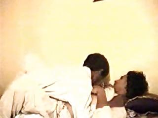pakistani punjabi boy fucking concupiscent mother