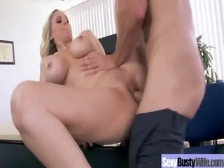 horny large whoppers hawt mommy acquire hardcore